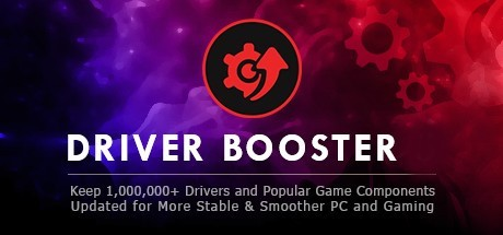 driver booster 6.0 2 key crack