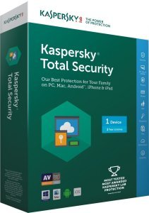 kaspersky internet security android activation code crack