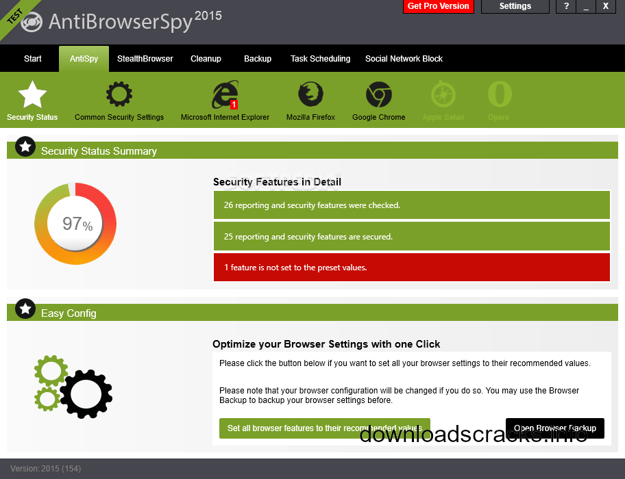 Pinegrow Web Editor 5 3 Product Key With Crack Download Free